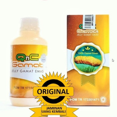 qnc-jelly-gamat